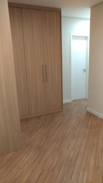 Alugar Apartamento / Padrão em Jundiaí apenas R$ 1.950,00 - Foto 5