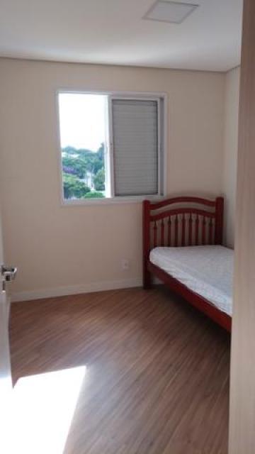 Alugar Apartamento / Padrão em Jundiaí apenas R$ 1.950,00 - Foto 6