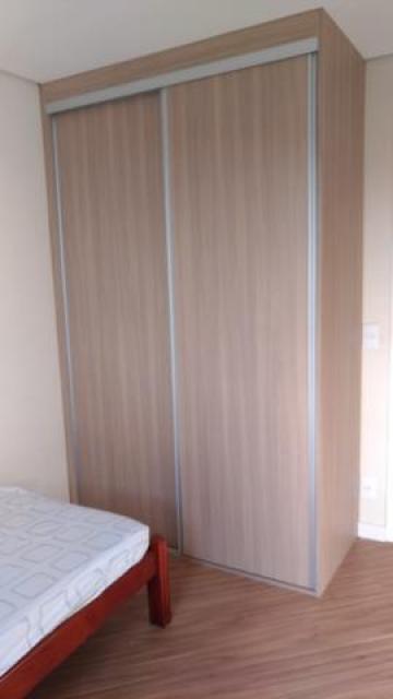 Alugar Apartamento / Padrão em Jundiaí apenas R$ 1.950,00 - Foto 7