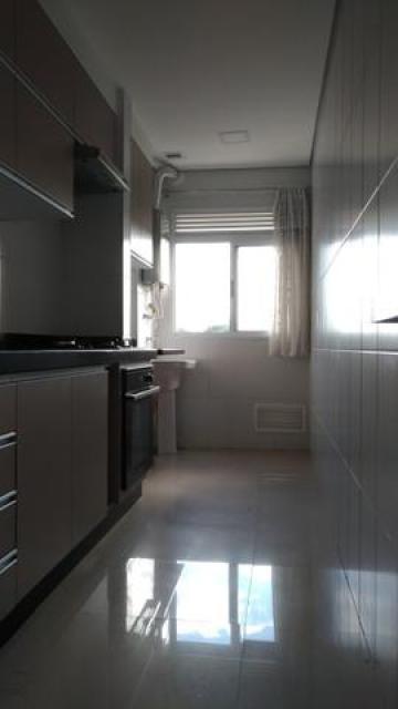 Alugar Apartamento / Padrão em Jundiaí apenas R$ 1.950,00 - Foto 11