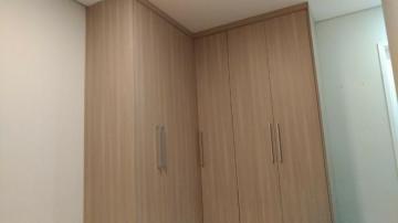 Alugar Apartamento / Padrão em Jundiaí apenas R$ 1.950,00 - Foto 8