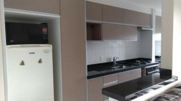 Alugar Apartamento / Padrão em Jundiaí apenas R$ 1.950,00 - Foto 9