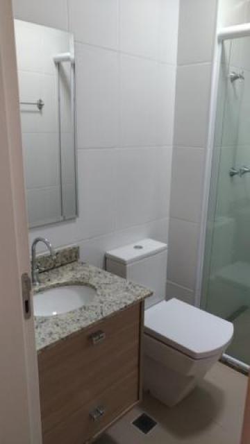 Alugar Apartamento / Padrão em Jundiaí apenas R$ 1.950,00 - Foto 13