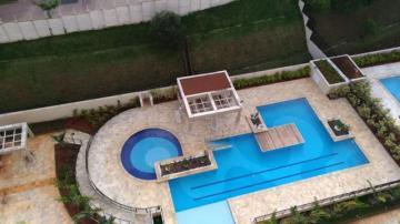 Alugar Apartamento / Padrão em Jundiaí apenas R$ 1.950,00 - Foto 14