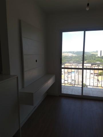 Alugar Apartamento / Padrão em Jundiaí apenas R$ 1.550,00 - Foto 1
