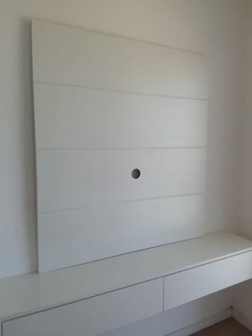 Alugar Apartamento / Padrão em Jundiaí apenas R$ 1.550,00 - Foto 2