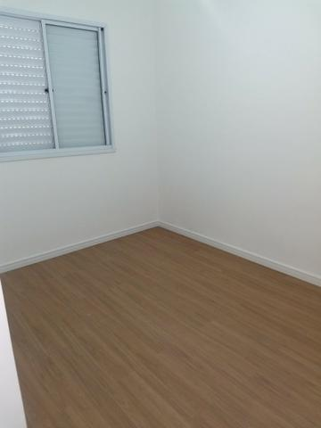 Alugar Apartamento / Padrão em Jundiaí apenas R$ 1.550,00 - Foto 5