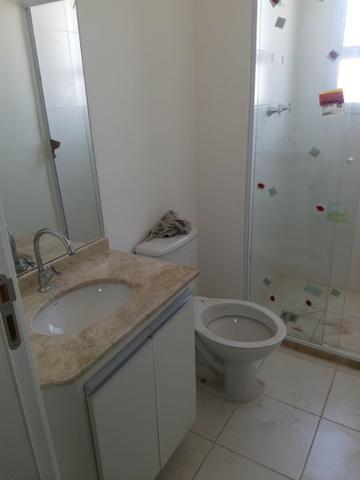 Alugar Apartamento / Padrão em Jundiaí apenas R$ 1.550,00 - Foto 8