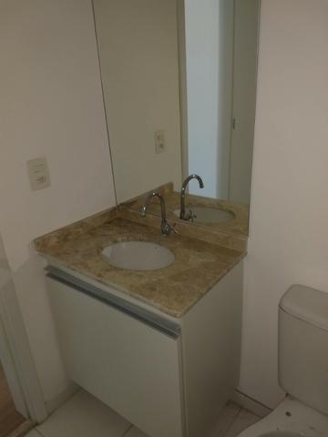 Alugar Apartamento / Padrão em Jundiaí apenas R$ 1.550,00 - Foto 11