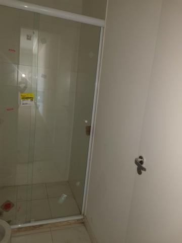 Alugar Apartamento / Padrão em Jundiaí apenas R$ 1.550,00 - Foto 10