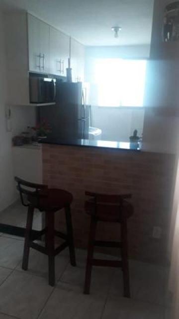Alugar Apartamento / Padrão em Campo Limpo Paulista apenas R$ 900,00 - Foto 3