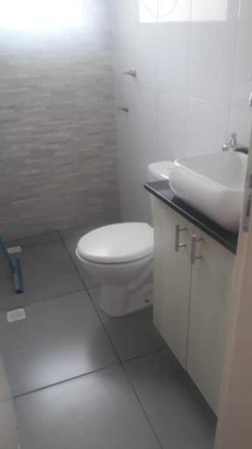 Alugar Apartamento / Padrão em Campo Limpo Paulista apenas R$ 900,00 - Foto 10