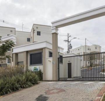 Alugar Apartamento / Padrão em Campo Limpo Paulista apenas R$ 900,00 - Foto 13