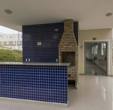 Alugar Apartamento / Padrão em Campo Limpo Paulista apenas R$ 900,00 - Foto 14