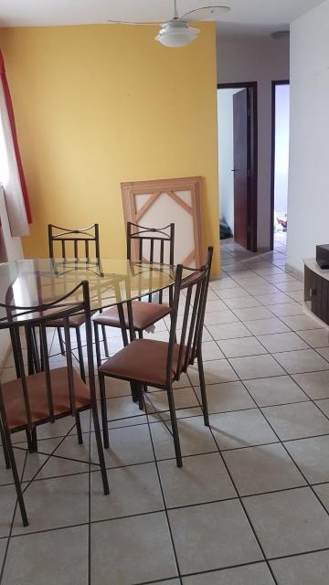 Alugar Apartamento / Padrão em Jundiaí apenas R$ 1.100,00 - Foto 2