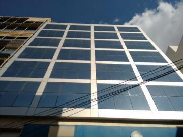 Alugar Comercial / Sala em Jundiaí apenas R$ 500,00 - Foto 4