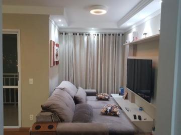 Alugar Apartamento / Padrão em Jundiaí apenas R$ 2.200,00 - Foto 3