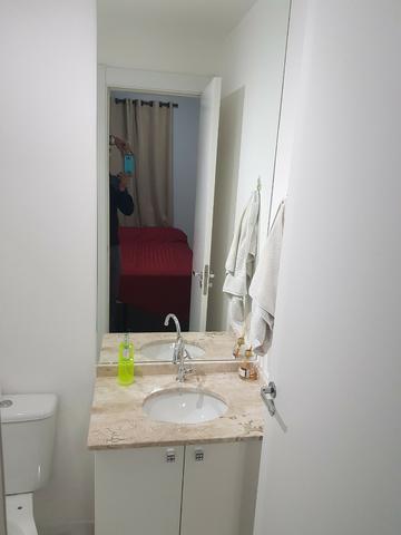 Alugar Apartamento / Padrão em Jundiaí apenas R$ 2.200,00 - Foto 15