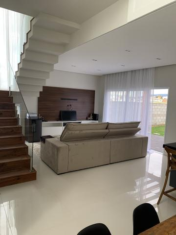Cabreuva Jacare Casa Venda R$710.000,00 Condominio R$205,00 3 Dormitorios 2 Vagas Area do terreno 250.00m2 Area construida 165.00m2