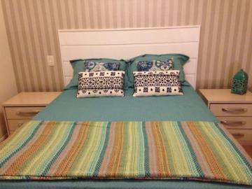 Alugar Apartamento / Duplex em Jundiaí apenas R$ 2.200,00 - Foto 4
