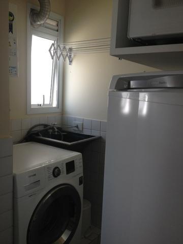 Alugar Apartamento / Duplex em Jundiaí apenas R$ 2.200,00 - Foto 6
