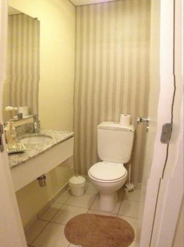 Alugar Apartamento / Duplex em Jundiaí apenas R$ 2.200,00 - Foto 7