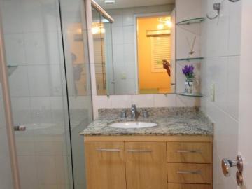 Alugar Apartamento / Duplex em Jundiaí apenas R$ 2.200,00 - Foto 8