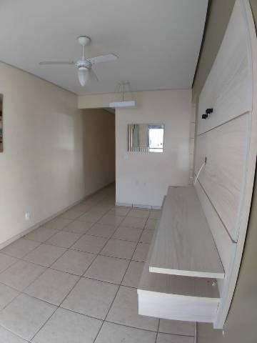 Varzea Paulista Jardim Novo Mundo Casa Locacao R$ 1.320,00 2 Dormitorios 2 Vagas