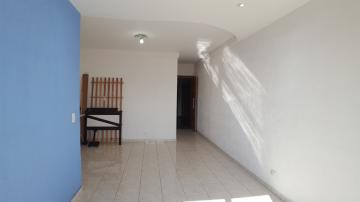 Alugar Apartamento / Padrão em Jundiaí apenas R$ 1.400,00 - Foto 3
