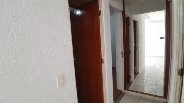 Alugar Apartamento / Padrão em Jundiaí apenas R$ 1.400,00 - Foto 4