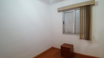 Alugar Apartamento / Padrão em Jundiaí apenas R$ 1.400,00 - Foto 6