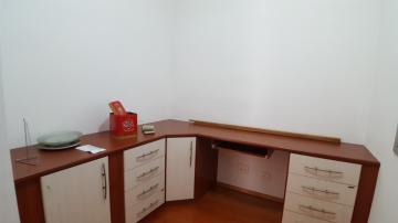 Alugar Apartamento / Padrão em Jundiaí apenas R$ 1.400,00 - Foto 7