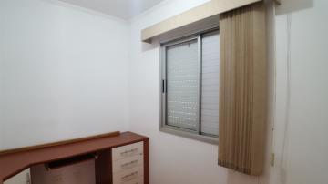 Alugar Apartamento / Padrão em Jundiaí apenas R$ 1.400,00 - Foto 11