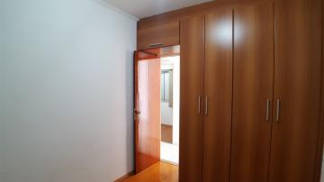Alugar Apartamento / Padrão em Jundiaí apenas R$ 1.400,00 - Foto 13