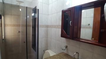 Alugar Apartamento / Padrão em Jundiaí apenas R$ 1.400,00 - Foto 16