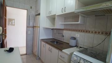 Alugar Apartamento / Padrão em Jundiaí apenas R$ 1.400,00 - Foto 17