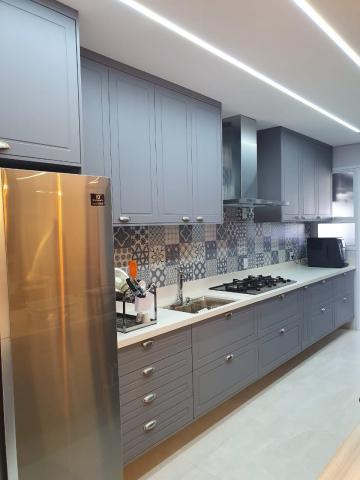 Comprar Apartamento / Padrão em Jundiaí apenas R$ 1.490.000,00 - Foto 3