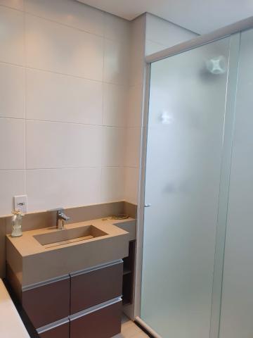 Comprar Apartamento / Padrão em Jundiaí apenas R$ 1.490.000,00 - Foto 8