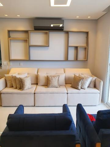 Comprar Apartamento / Padrão em Jundiaí apenas R$ 1.490.000,00 - Foto 9
