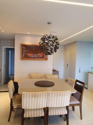 Comprar Apartamento / Padrão em Jundiaí apenas R$ 1.490.000,00 - Foto 10