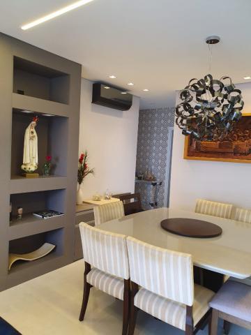 Comprar Apartamento / Padrão em Jundiaí apenas R$ 1.490.000,00 - Foto 11
