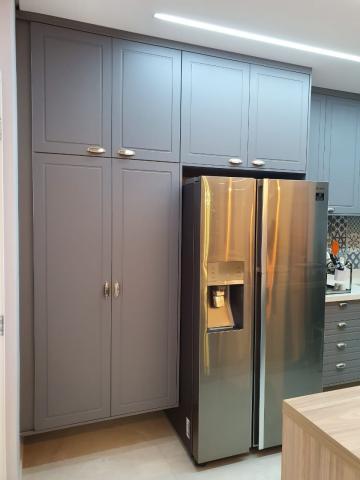 Comprar Apartamento / Padrão em Jundiaí apenas R$ 1.490.000,00 - Foto 12
