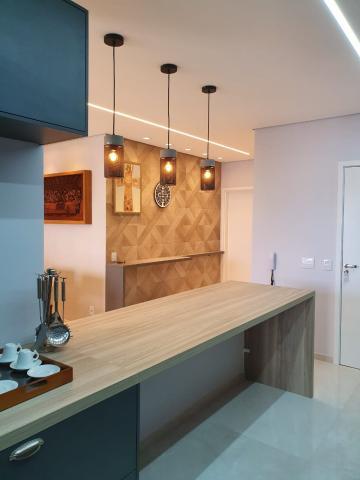 Comprar Apartamento / Padrão em Jundiaí apenas R$ 1.490.000,00 - Foto 14