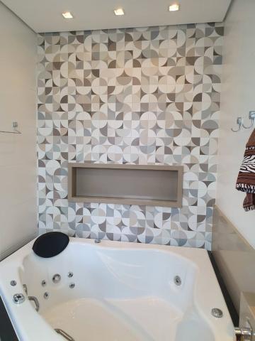 Comprar Apartamento / Padrão em Jundiaí apenas R$ 1.490.000,00 - Foto 16
