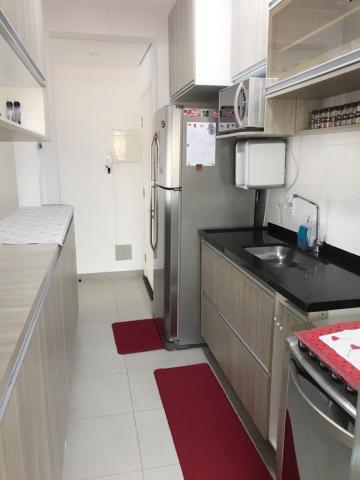 Cajamar Colina Maria Luiza (Jordanesia) Apartamento Venda R$330.000,00 Condominio R$200,00 3 Dormitorios 1 Vaga