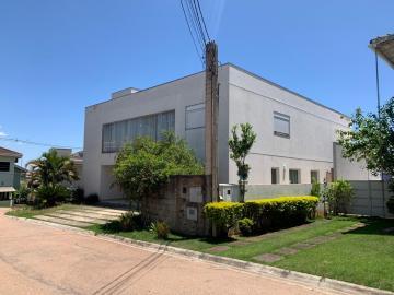 Jundiai Chacara Malota Casa Venda R$3.400.000,00 Condominio R$780,00 4 Dormitorios 4 Vagas Area do terreno 505.00m2 Area construida 657.00m2