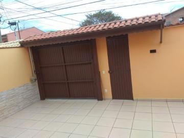 Varzea Paulista Vila Santa Terezinha Casa Locacao R$ 4.200,00 4 Dormitorios 5 Vagas Area do terreno 450.00m2 Area construida 270.00m2