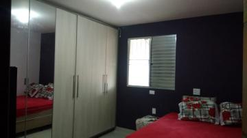 Campo Limpo Paulista Vila Thomazina Casa Venda R$620.000,00 3 Dormitorios 2 Vagas Area do terreno 150.00m2 Area construida 200.00m2