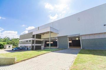 Itatiba Bairro dos Pintos industrial Venda R$6.900.000,00  Area do terreno 6000.00m2 Area construida 2100.00m2