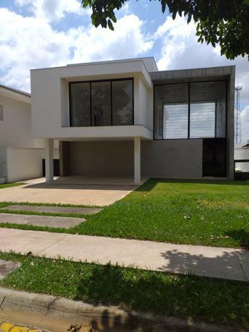 Jundiai Medeiros Casa Venda R$1.490.000,00 Condominio R$500,00 4 Dormitorios 4 Vagas Area do terreno 501.00m2 Area construida 319.00m2